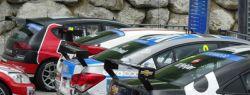 Сильный рубль оживил рынок купли-продажи авто в России