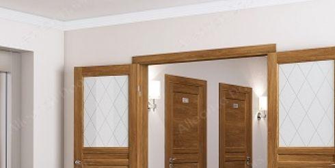 Двери «Alleanza doors» — продукт ЗАО «Плитспичпром» с уникальными свойствами