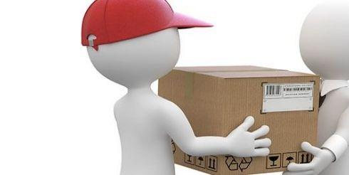 Интернет-ритейл: выбираем надежную доставку