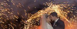 Организация незабываемой свадьбы