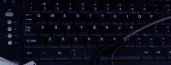 Где задать вопрос врачу инфекционисту онлайн