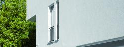 Ворота Hormann – оптимальный вариант для гаража