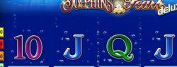 Игровой автомат Mermaids Pearl Deluxe – как игровые сайты привлекают посетителей?