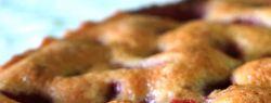 Пироги — традиционное блюдо русской кухни