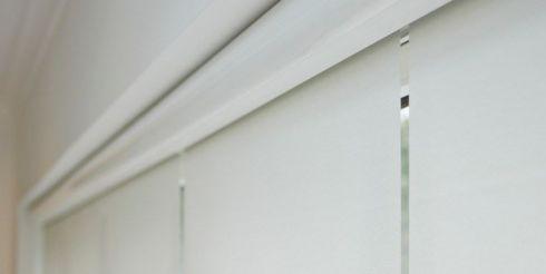 Как выбрать жалюзи для пластиковых окон