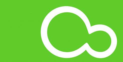 Сервис бесплатных купонов bOombate.com запускает купонную платформу