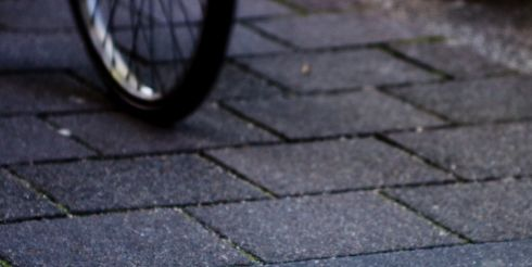 В центре Одессы проложат новые велосипедные маршруты
