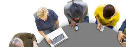 Почему стоит выбирать 3G интернет