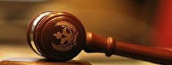 Банки при помощи судов банкротят реальный сектор экономики России