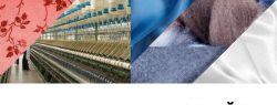 Главным отраслевым событием года станет «Российская неделя текстильной и легкой промышленности»