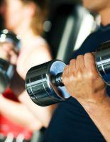 Что употребить перед занятиями спортом?