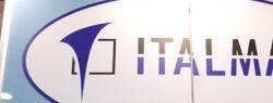 Сотрудничать с компанией «Русский свет» начала компания Italmac