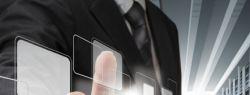 Почему IP АТС считаются лучшим решением для организации связи в офисе?
