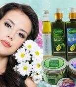 Натуральная тайская косметика прямо из Тайланда