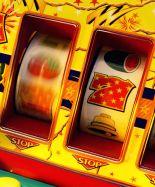 GMS Deluxe – казино, в котором время делает деньги
