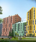 Почему нужно купить квартиру в Киеве?