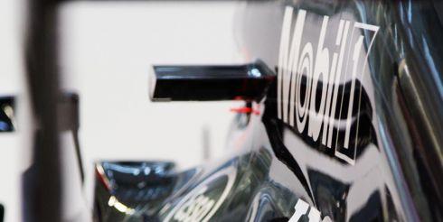 Двигатели Honda станут мощнее на 200 лошадиных сил