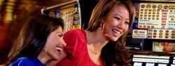 Выигрышные стратегии в онлайн казино