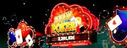 Как играть в интернет-казино?