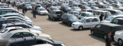 Автопродажа – кризис среднего возраста
