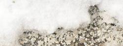 Откуда появляются предубеждения против реагентов от снега?