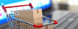 Комфортные покупки на привлекательных условиях