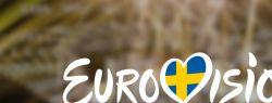 Объявлен порядок выступления стран в первом и втором полуфинале «Евровидения 2016»