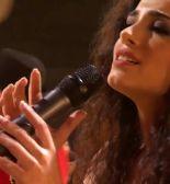Участницей «Евровидения 2016» от Азербайджана стала певица Samra с песней Miracle