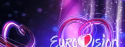 Конкурс «Евровидение» изменил правила голосования жюри и телезрителей