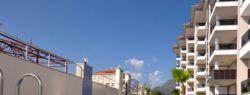 Что следует учитывать, инвестируя в недвижимость в Анталье