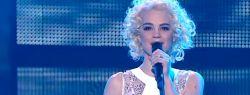 Швейцарию на «Евровидение 2016» представит певица Rykka с песней The Last Of Our Kind