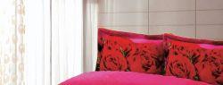 Как выбрать покрывало: золотые правила для идеальной спальни