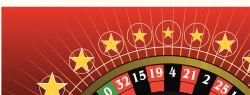 Открытие интернет-казино Star Games