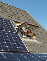 Как экономить и зарабатывать с помощью солнечной энергии?