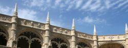 Туроператор «Лузитана Сол»: Сити-туры в Лиссабон за 130 евро