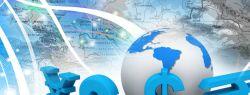 Как торговать на Форекс, не вкладывая средства