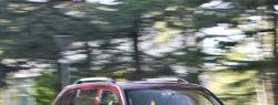 Озвучен ТОП-10 самых популярных китайских автомобилей в России