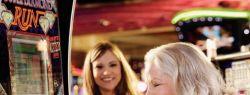 Три способа привлечь посетителей в интернет-казино