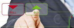 Как научиться торговать бинарными онлайн опционами