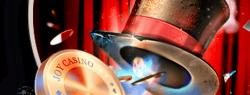 Новый лидер игровой сферы онлайн – Joy Casino