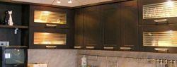 Заказ кухонного гарнитура: как не упустить ни одной детали