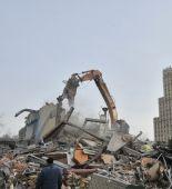 Почему собственники сносимых самостроев не получат обещанной Москвой компенсации