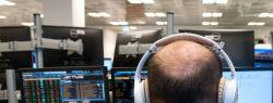 Банк России принял решение о присвоении АФД статуса саморегулируемой организации