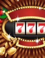 Успешная игра в интернет-казино как источник дохода