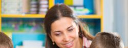 Развитие ребенка – почему многие родители выбирают центр Clever House
