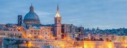 Резидентские программы Мальты: ПМЖ для налогового планирования и расширения бизнеса
