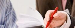 Основные правила оформления кооперативной квартиры при невыплаченном пае