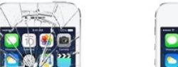 Ремонт любой сложности мобильной техники – сервисный центр LP Pro