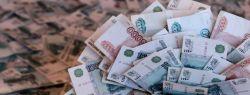 Личное материальное благополучие волнует россиян больше всего