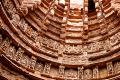 Ступенчатые колодцы в Индии снова будоражат умы путешественников